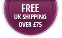 Womens Underwear - Free Shipping Over £75
