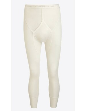 Jockey Cotton Rib Overknee 10400315