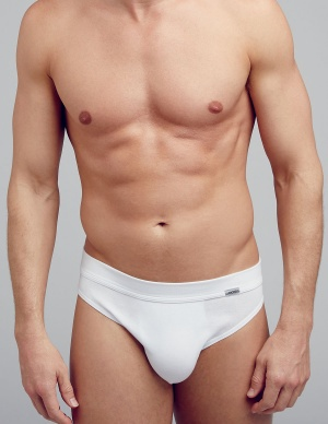 Jockey Luxury Cotton Brief 22002419