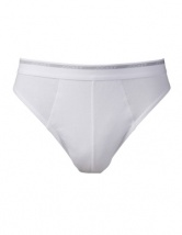 Jockey Modern Classic 2 Pack Brief
