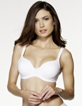 Triumph Supersoft WP T-Shirt Bra