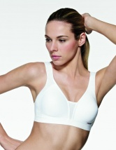 Triumph Tri Action Extreme Sports Bra