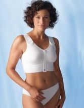 Anita Post Surgery Compression Bra