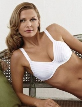 Anita Rosa Faia Daytona Wired Bra 5600