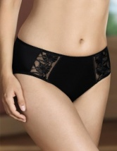 Anita Safina High Waist Brief 1451