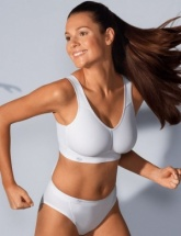 Anita Light Activity Sports Bra 5521