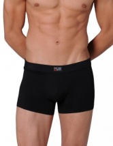 HOM Sports Soft Modal Maxi Brief
