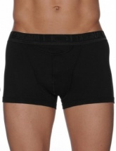 HOM H01 Horizontal Fly Maxi Brief