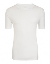 Jockey Luxury Cotton Round Neck