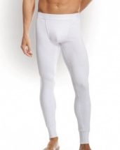Jockey Modern Thermal Long John