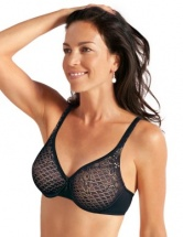 Playtex Elegance Lace Support Bra 4231