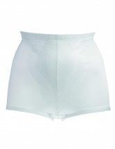 Playtex Fit Beautifully Panty Girdle 2755
