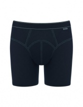 Sloggi Active Silver Plus Short