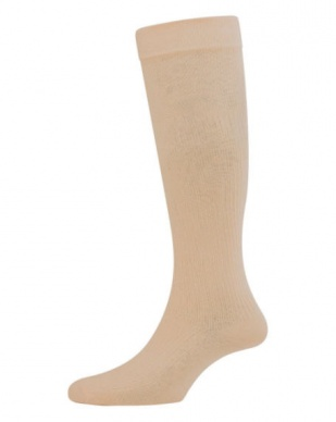 Unisex Travel Flight Compression Sock