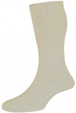 Unisex Specialist Diabetic Cotton Sock