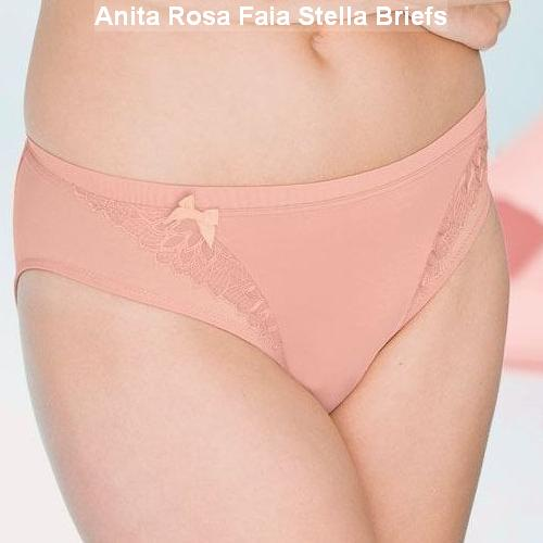 Anita Stella 1414 Brief