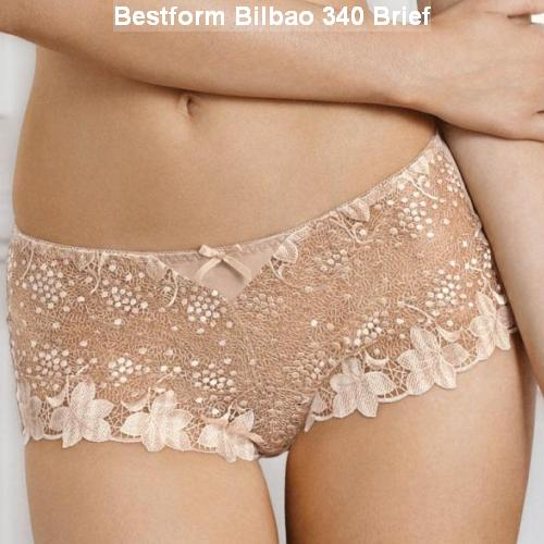 Bestform Blibao Brief