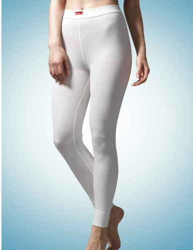 Blackspade Thermal Active Womens Long Pants