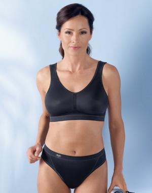 9117dab5a4 anita lingerie available via PricePi.com. Shop the entire internet ...