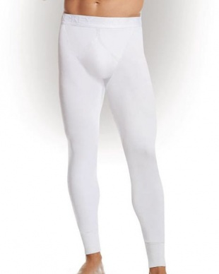 Jockey Modern Thermal Y-Front Long