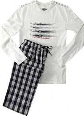 bd06f078af striped pyjamas available via PricePi.com. Shop the entire internet ...