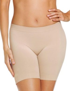 Jockey Skimmies Long Leg Knickers 2109
