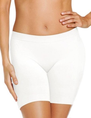 c2aa20ccae53 Jockey Skimmies Long Leg Knickers, Anti Chafing Pants