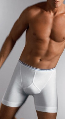 Jockey Spurt Midway Brief 2296
