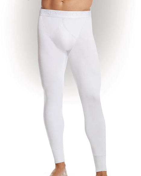 Jockey Modern Thermals Y Front Long John 15500418