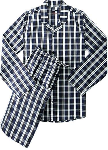 0791e19ba2 Jockey 100% Wovem Cotton Pyjamas 52317