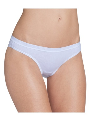 Sloggi Basic Mini Brief
