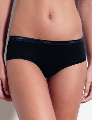 Sloggi MyDay Hipster Brief