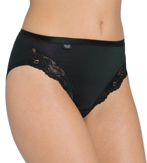 Sloggi Romance Tai Brief
