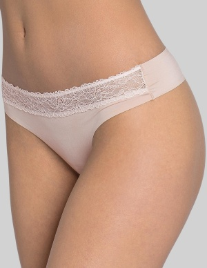 aa7af345f9 661 micro workwear stretch cotton light knicker knickers available ...