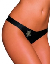 Sloggi Hot Hips Light Seamless String