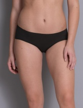 Anita Essentials Hipster Brief
