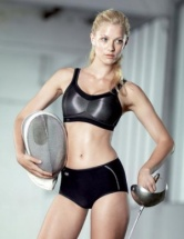 Anita Momentum Soft Sports Bra