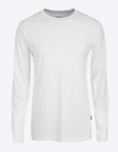 Jockey American Long Sleeve Shirt