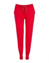 Jockey Women's Everyday Pants 850006H