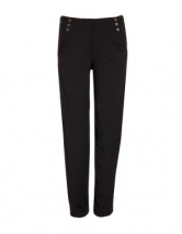 Jockey Women's Everyday Pants 850007H