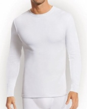 Jockey Modern Thermal Shirt