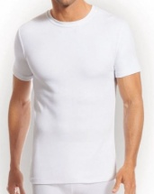Jockey Modern Thermal T-Shirt