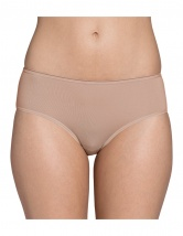 Sloggi Feel Sensational Midi Brief