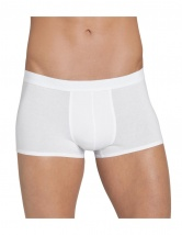 Sloggi Men EverNew Hipster Brief