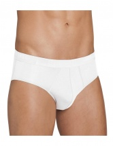 Sloggi Men EverNew Midi Brief
