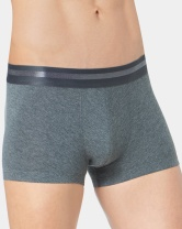 Sloggi Men Simplicity Hipster Brief