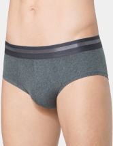 Sloggi Men Simplicity Midi Brief