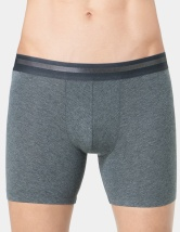 Sloggi Men Simplicity Short Brief