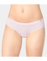 Sloggi Serenity Low Rise Hipster Brief