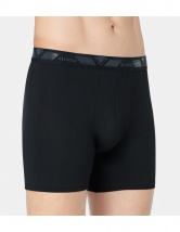 Sloggi Men Shirt Stop Short Brief